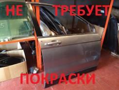 Дверь передняя правая Honda CR-V RE3 RE4 K24A K20A