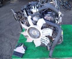 Продажа двигатель на Mitsubishi Delica PD6W 6G72 PM3213