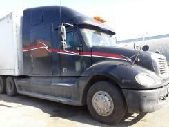 Freightliner Columbia. Продается грузовик фрэд, 12 000 куб. см., 20 000 кг.