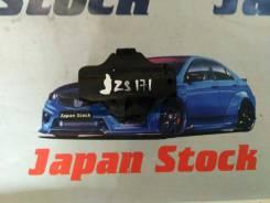 Замок капота. Toyota Crown, JZS171W, JZS171, JZS175W, JZS173, JZS175, JZS173W Двигатели: 1JZGE, 2JZFSE, 2JZGE, 1JZGTE, 1JZFSE