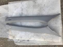 Накладка опоры амортизатора. Opel Astra