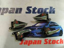 Ручка салона. Toyota Crown, JZS171W, JZS171, JZS175W, JZS173, JZS175, JZS173W Двигатели: 1JZGE, 2JZFSE, 2JZGE, 1JZGTE, 1JZFSE