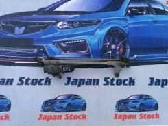 Трапеция дворников. Honda CR-V, RD1, RD2 Двигатель B20B