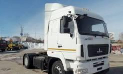 МАЗ 544019-1422-031. , 2 400 куб. см., 410 000 кг.