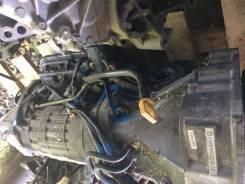 Датчик включения 4wd. Subaru Forester, SG5 Subaru Legacy Subaru Legacy B4 Двигатель EJ202
