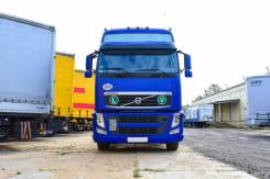 Volvo FH. -Truck 2011 г/в, 12 780 куб. см., 12 788 кг.