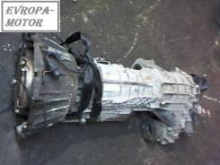 Коробка автомат АКПП Land Rover Range Rover III (LM) 2002-2012 4.4л 5H