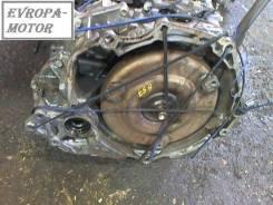 Коробка автомат АКПП Opel Astra H 2004-2010г. 1.8л 60-41SN