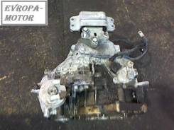 Коробка автомат АКПП Volkswagen Passat 6 2005-2010г. 3.6л JUN