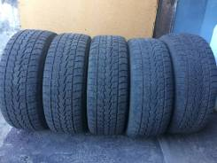 Toyo Tranpath S1. Зимние, без шипов, износ: 30%, 4 шт