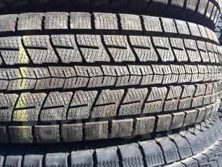 Dunlop. Всесезонные, 2015 год, износ: 5%, 4 шт