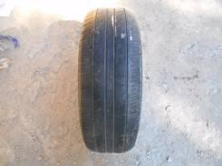 Pirelli P6. Летние, 2008 год, износ: 80%, 1 шт