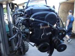 Контрактный (б у) двигатель Шевроле Лачетти 2005г F18D3 1,8 л бензин