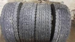 Dunlop Dectes SP001. Всесезонные, 2011 год, износ: 30%, 4 шт