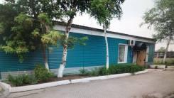 Продам базу скпады офис. Переулок Транспортный 1/4, р-н спасский, 4 100 кв.м.