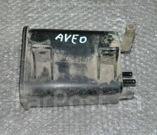 Фильтр паров топлива. Chevrolet Aveo, T250