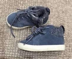 Ботинки. 19,5, 20