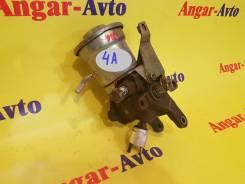 Гидроусилитель руля. Toyota Carina, AT171 Двигатели: 4AFE, 4AFHE