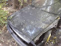 Toyota Chaser. GX81, 1JZ