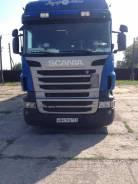 Scania R. Продам тягачи скания R 420 2011г, 13 000 куб. см., 39 000 кг.