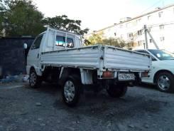 Nissan Vanette. Продается хороший помощник!, 2 000 куб. см., 1 000 кг.