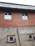 Продам дом на Золоторях. р-н Золотари, площадь дома 80 кв.м., скважина, электричество 10 кВт, отопление твердотопливное, от частного лица (собственни...