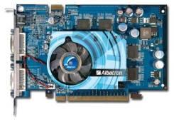 GeForce 7600