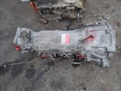 Датчик включения 4wd. Toyota Granvia Toyota Hiace Двигатель 5VZFE