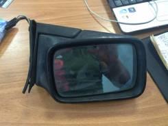 Зеркало заднего вида боковое. BMW 5-Series, E28