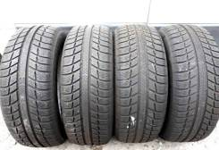 Michelin Primacy Alpin PA3, 225/45 R17