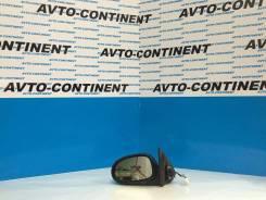 Зеркало. Nissan Cefiro, A33 Двигатель VQ20DE