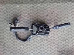 Блок подрулевых переключателей. Mitsubishi RVR, N23WG, N23W Двигатель 4G63