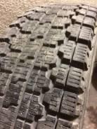 Bridgestone Blizzak VM-41. Зимние, без шипов, износ: 10%, 1 шт