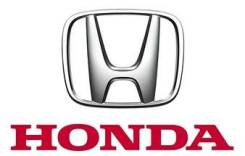 Прокладка дроссельной заслонки. Honda: Elysion, Avancier, Odyssey, Saber, Inspire, Lagreat Двигатели: J30A, J35A2, J35A4, J25A, J32A, J35A