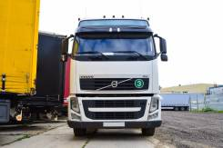 Volvo FH. -Truck 2011 г/в, 12 780 куб. см., 12 902 кг.