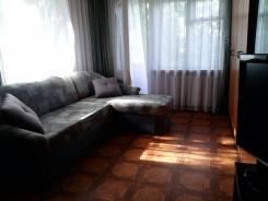 1-комнатная, улица Зверинецкая 22. Соколиная гора, 33 кв.м.