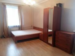 1-комнатная, улица Спартаковская 17. Басманный, 35 кв.м.