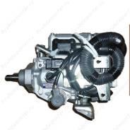 Топливный насос высокого давления. Hyundai: HD, H100, Porter, H1, Porter II, Grand Starex, Galloper Двигатели: D4BH, D4BF