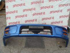 Бампер SUBARU IMPREZA Subaru Impreza, GF1, EJ15