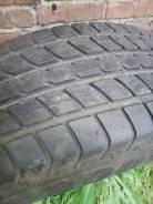 Dunlop SP Sport 2000. Летние, 2011 год, износ: 5%, 1 шт