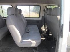 Ford Transit. Продается микроавтобус Форд транзит, 2 500 куб. см., 9 мест