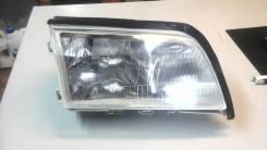 Фара. Mercedes-Benz C-Class, W202