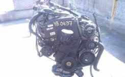 Двигатель в сборе. Ford Probe. Под заказ