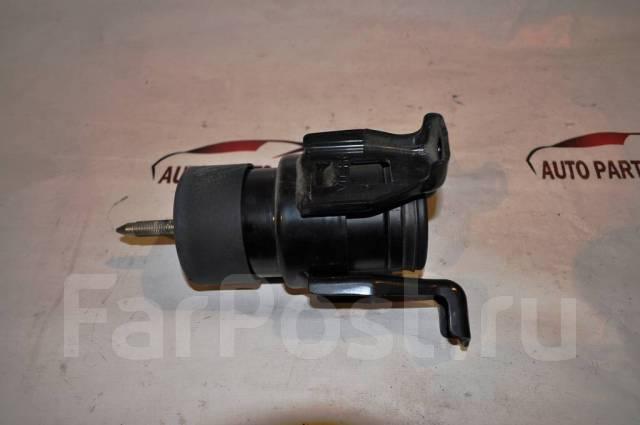 11320 опора двигателя nissan teana j32