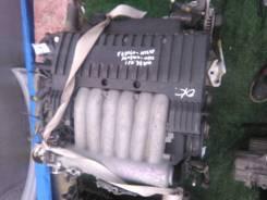 Двигатель MITSUBISHI DIAMANTE, F36W, 6G72; SOHC, 24 VALVE S2331, 78000km