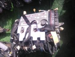 Двигатель ALFA ROMEO 147, AR937, AR32310; S2335, 88000km