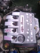 Двигатель ALFA ROMEO 147, AR937, AR32310