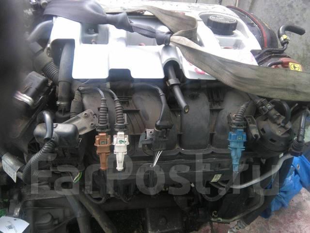 Двигатель ALFA ROMEO 147, AR937, AR32310; S2336
