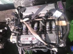 Двигатель ALFA ROMEO 156, AR932, AR32401, 80000km
