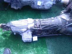 Акпп NISSAN SKYLINE, ENR33, RB25DE; 4WD, 83000km